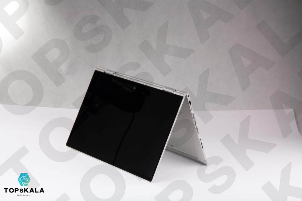 لپ تاپ استوک اچ پی مدل HP Envy X360 m 15m-dr0011dx