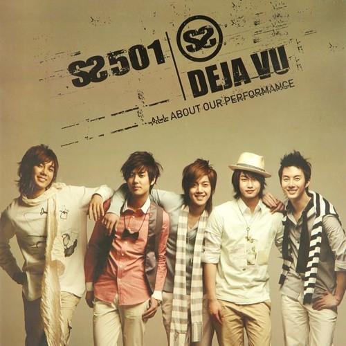 Ss501, ss501 wallpaper,ss501 musicvideo, ss501 songs, ss501 DEJavu, degavu,,  ss501 dejavu musicvideo
