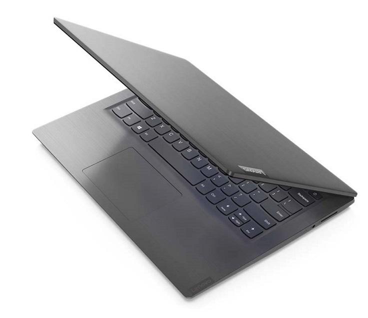 لپ تاپ 14 اینچی لنوو V14-FG