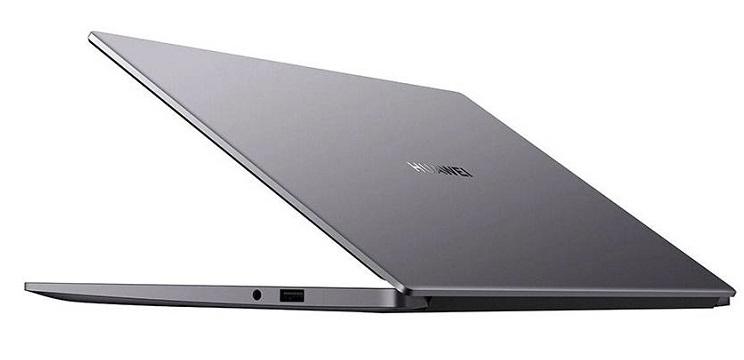 لپ تاپ 14 اینچ هواوی MateBook D14-C