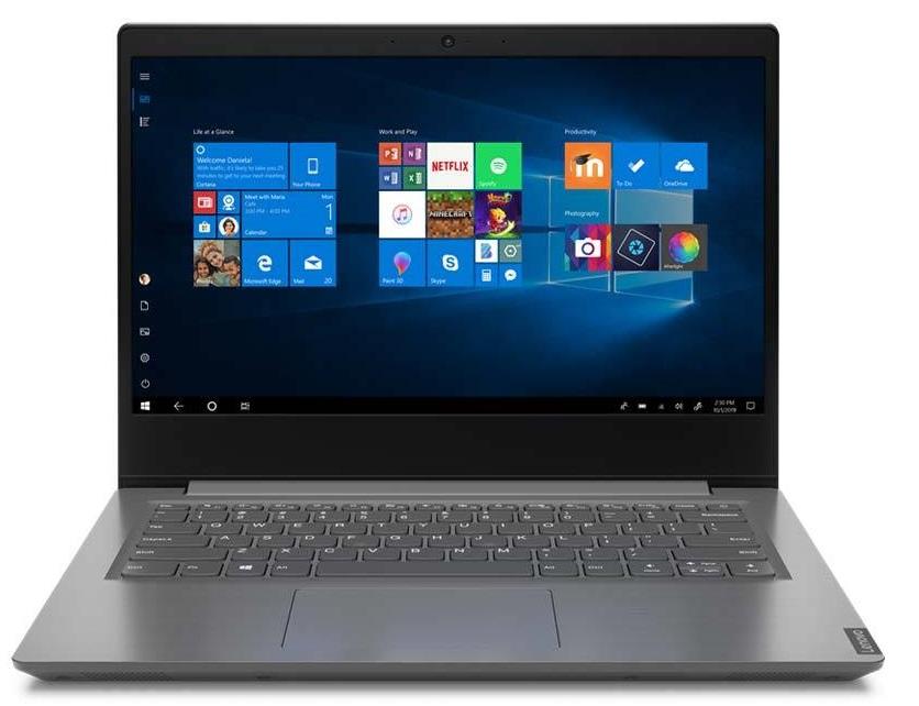 لپ تاپ ارزان قیمت دانشجویی لنوو