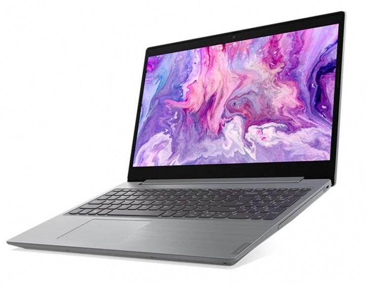 لپ تاپ لنوو Lenovo IdeaPad L3