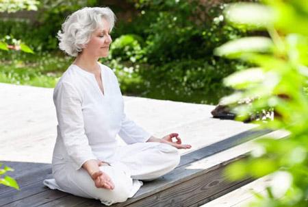 همه چیز درباره مایندفولنس یا ذهن آگاهی Mindfulness