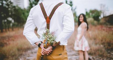 چالش های ازدواج با پسر بی پول marrying poor man