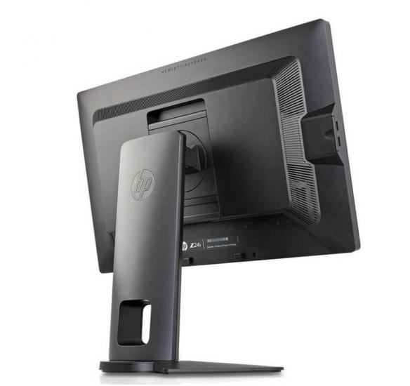 مانیتور استوک 24 اینچ اچ پی HP Z24i