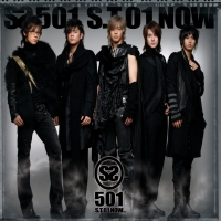 DeStination album ss501, ss501 let me be the one mp3 download, ss501 songs mp3, ss5p1 all songs mp3