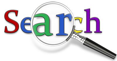 آموزش رایگان ثبت سایت در 3 موتور جستجوی برتر دنیا Engine