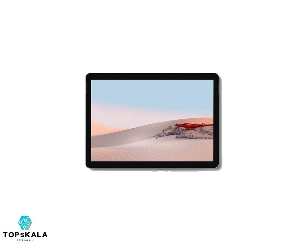 سرفیس استوک مایکروسافت مدل Microsoft Surface Go 2