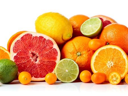 خواص و مضرات خوراکی های ترش مزه harms sourtasting foods