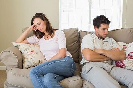 با چه کسانی ازدواج نکنیم؟ unsuitable people marriage