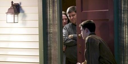 با دیر آمدن نوجوانان به منزل چگونه برخورد کنیم؟ restrictions teen stayingout