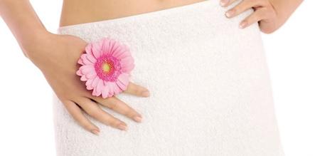 جوان سازی واژن Vaginal rejuvenation