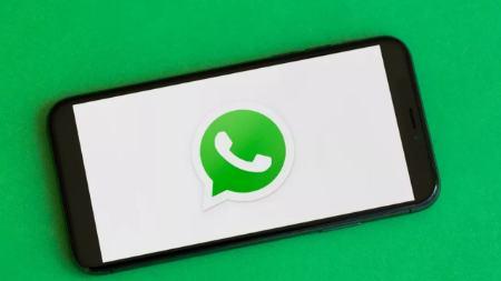 واتساپ 225 میلیون یورو جریمه شد WhatsApp fine