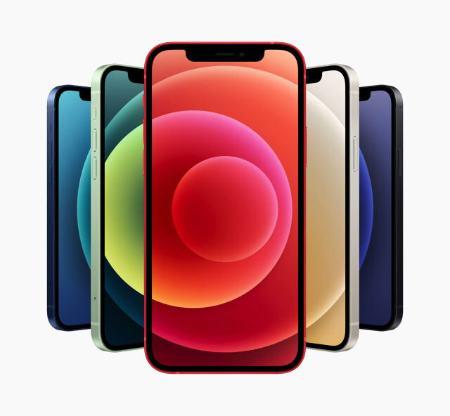 عقب نشینی اپل از اسکن تصاویر گوشیهای آیفون iPhones