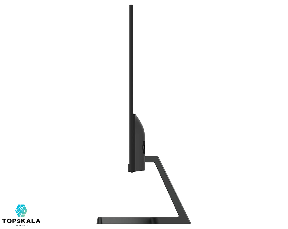 مانیتور آکبند شیائومی مدل Xiaomi 1C سایز 24 اینچ