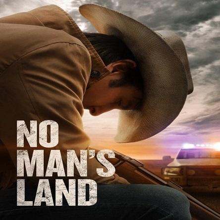فیلم سرزمین بی صاحب - No Man's Land 2020