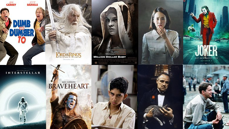 [تصویر:  best_international_movies.jpg]