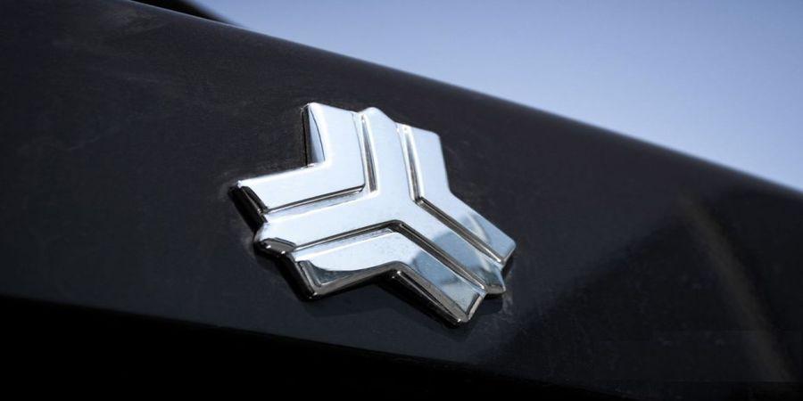 توقف پیش فروش خودروهای سایپا Saipa Car