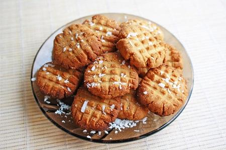 طرز تهیه نان سویا از نان های محبوب رژیم کتوژنیک soybread