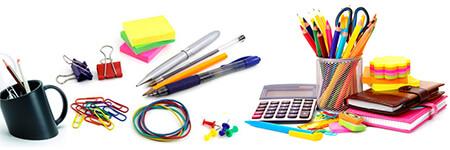 لیست لوازم التحریر مورد نیاز پایه اول تا ششم ابتدایی list basic