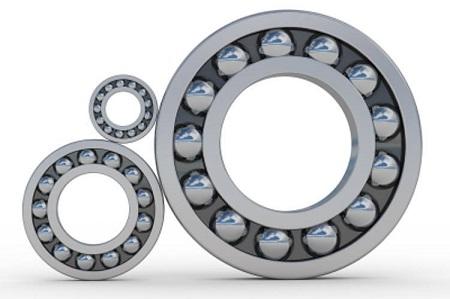 ساختار بلبرینگ خودرو وانواع آن Car bearings