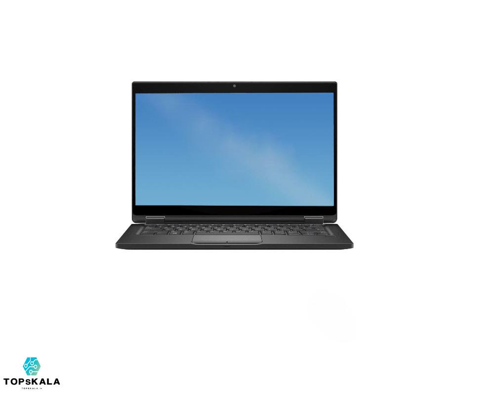 لپ تاپ استوک دل مدل Dell Latitude 7389
