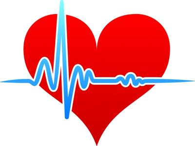علائم بیمارهای قلبی و عروقی Cardiovascular diseases