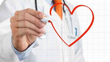 پیشگیری از بیماری های قلبی Heart disease