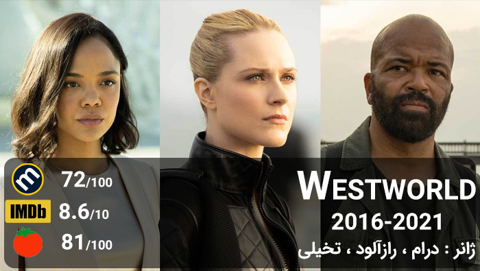 the_Westworld_series.png