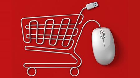 نکات مهم طراحی سایت در تبریز برای فروشگاه های اینترنتی در سال 1400