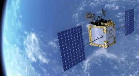 اسپیس ایکس مسئول فرستادن ماهواره ناسا رصد آب و هوا به مدار زمین در سال 2024