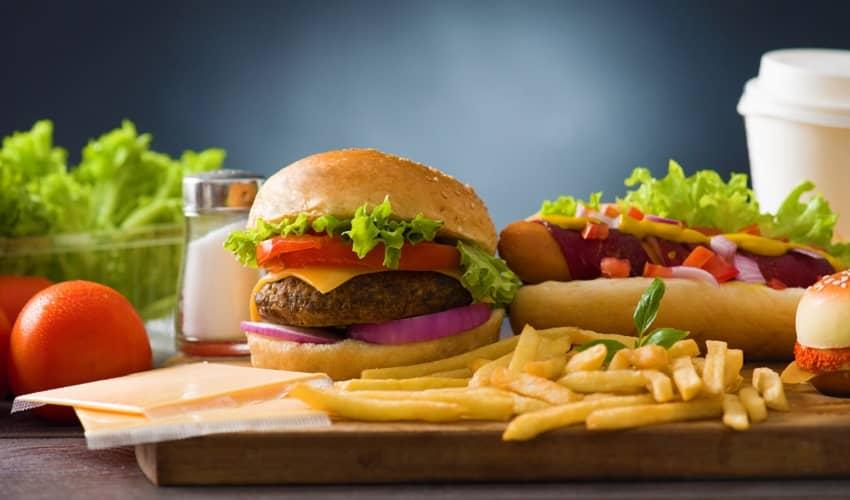 [تصویر:  fast_food.jpg]