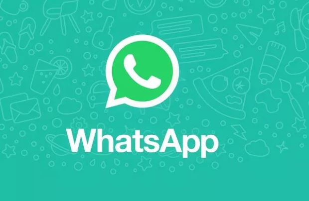 تبدیل پیام صوتی به متنی در واتس اپ Whatsapp IOS