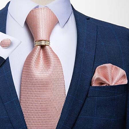 ست کردن کراوات و پاپیون با پیراهن مردانهset tie bow shirt