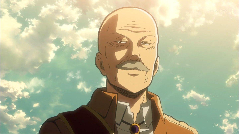 دانلود موسیقی متن سریال Attack on Titan