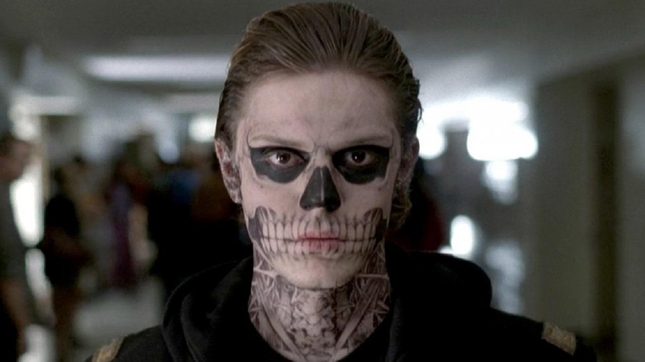 دانلود موسیقی متن سریال American Horror Story