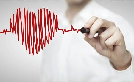 سواد سلامت بهداشتی چیست؟ health literacy