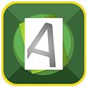 دانلود Font sara v2.2.1 – برنامه کاربردی فونت سرا برای اندروید