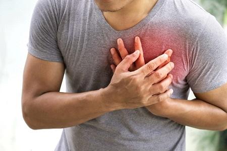 بیماری پی وی سی قلب چیست؟ pvc