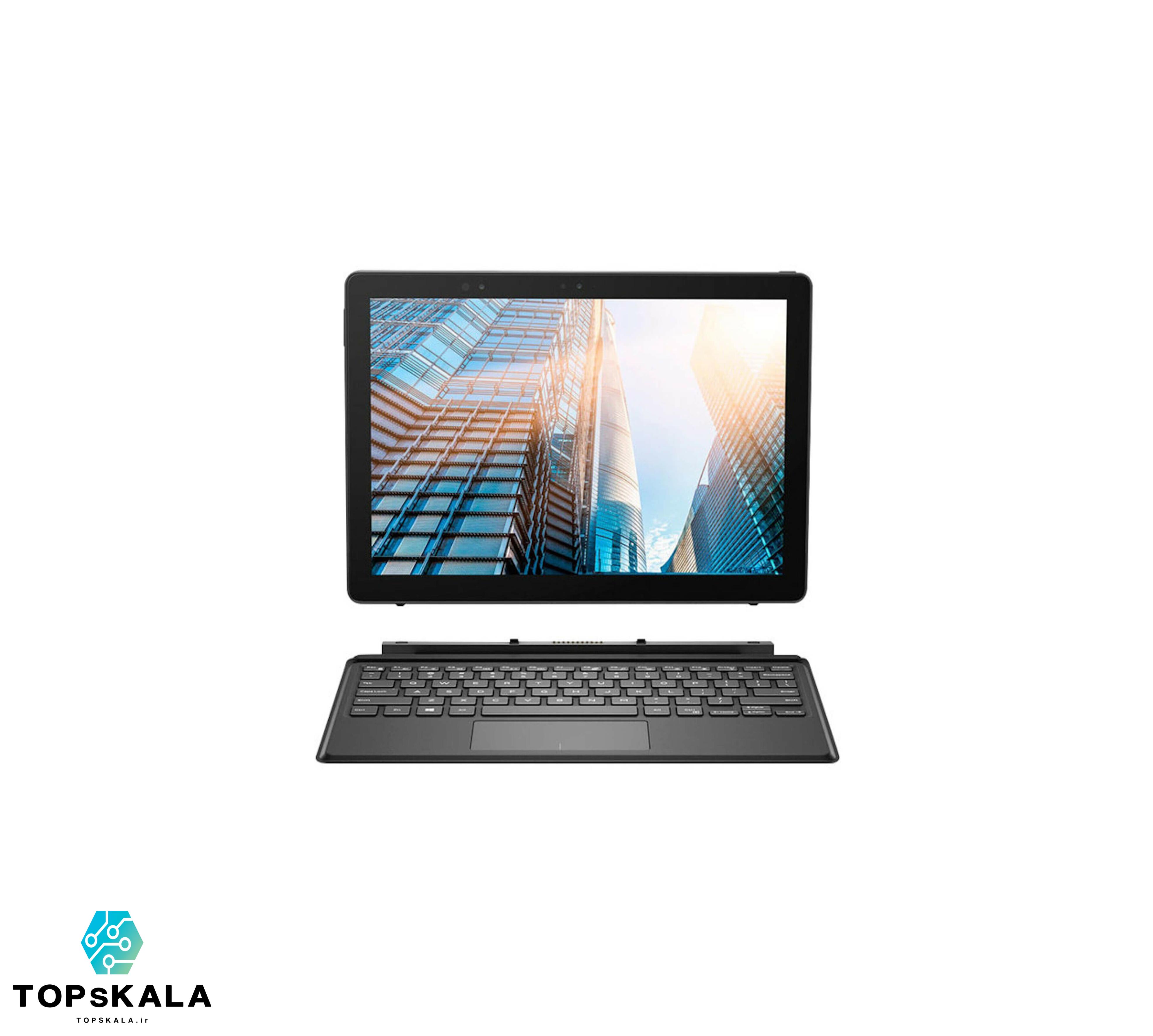 لپ تاپ استوک دل مدل Dell Latitude 5290