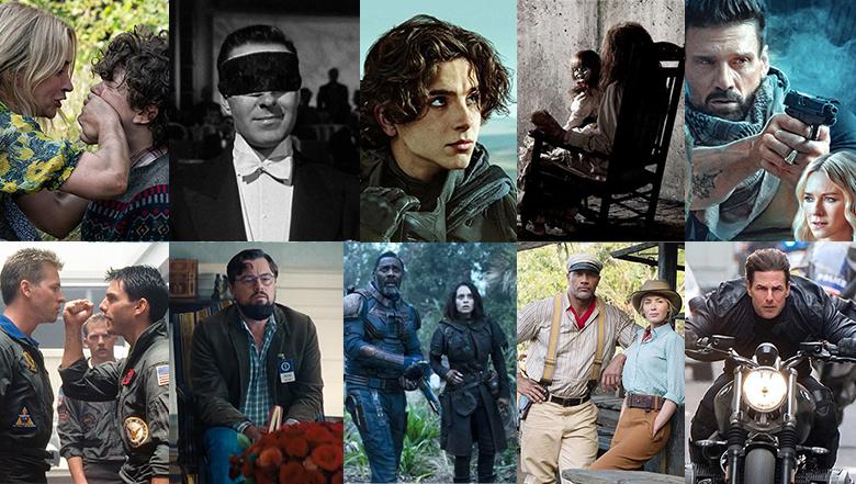 [تصویر:  best_2021_movies.jpg]