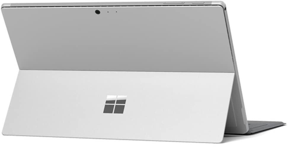تبلت استوک سرفیس پرومایکروسافت Surface Pro5 M3