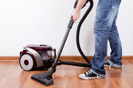 تقویت قدرت مکش جاروبرقی vacuum cleaner,افزایش قدرت مکش جاروبرقی,راهکار افزایش مکش جاروبرقی,چگونه قدرت مکش جاروبرقی را بالا ببریم ,افزایش قدرت مکش جاروبرقی,