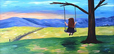 شعر بهار کودکانه,شعرکودکانه,متن شعر کودکانه,Spring children's poetry,