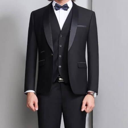 کت مدل اسموکینگ Smoking model coat,اسموکینگ, کت اسموکینگ, مدل کت اسموکینگ ,مدل کت اسموکینگ,