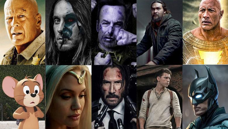 [عکس: latest_new_movies.jpg]