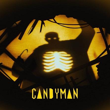 فیلم کندیمن - Candyman 2021